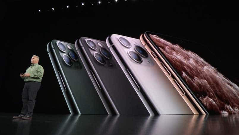 Apple to adopt iPhone 4 style metal frame for 2020 iPhone models: Ming-Chi Kuo