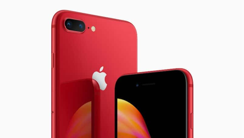 Apple iPhone 8, iPhone 8 Plus with 128GB storage now available for purchase