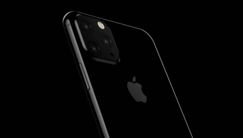 Apple event 2019 live updates: When, where and how to watch iPhone 11 event live