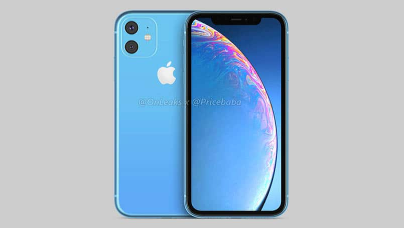 Apple iPhone 11 event to be live streamed on YouTube