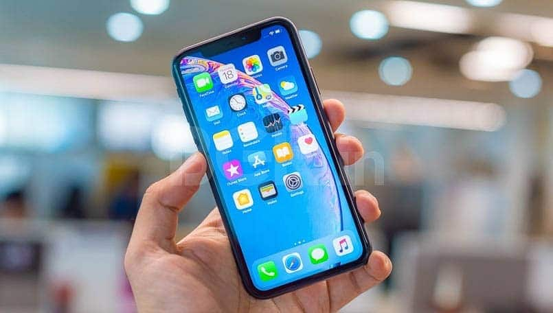 Apple iPhone XR can be availed for just Rs 29,999 via Amazon India; here's how
