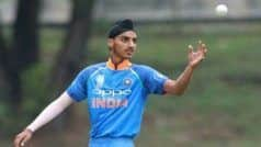 India U-23 and Bangladesh U-23 2019 Dream11 Team Prediction And Tips