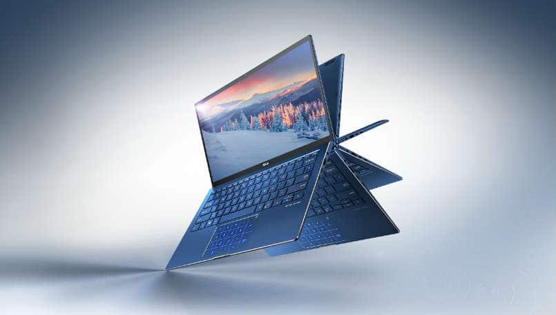 Asus ZenBook Flip 13, ZenBook 14 and ZenBook 15 launched in India: Price, Specifications and Availability