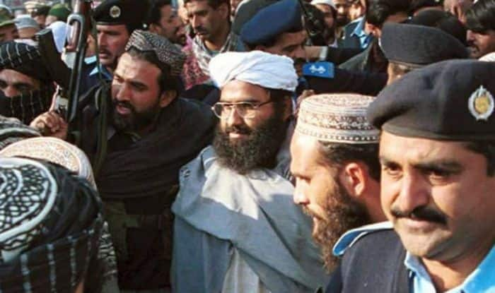 Pakistan Secretly Releases JeM Chief Masood Azhar, Deploys Additional Troops Along Rajasthan, Sialkot-Jammu Sectors: Reports