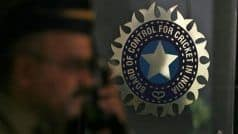 BCCI Begin Investigation Into Match-Fixing Allegations in Women's Cricket, TNPL