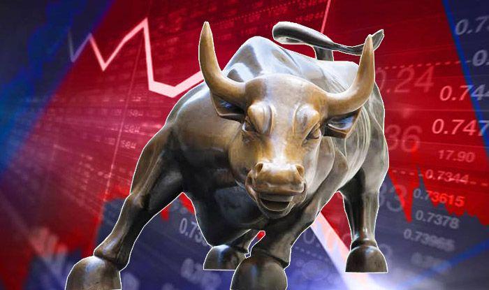Indian Stock Markets, Sensex, Nifty, ICICI Bank, Tata Steel, Tata Motors, RIL, ONGC, Stock exchange