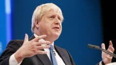 UK General Election 2019: Boris Johnson Returns as PM, His Conservative Party Wins 365 Seats