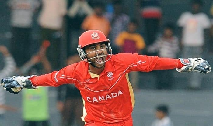Dream11 Team Prediction and Tips World Cup Challenge League 2019, CAN vs QAT Dream XI Predictions, Today Match Predictions, Today's T20 Match Tips, Canada vs QATAR, Canada vs QATAR Today's Match Playing xi, Today Match Playing xi, CAN playing xi, QAT playing xi, dream 11 guru tips, Dream11 Predictions for today's match, World Cup Challenge League 2019 CAN vs QAT Match Predictions, online cricket betting tips, cricket tips online, dream11 team, my team11, dream11 tips, Twenty-20 Series 2019 Dream11 Prediction, Cricket Tips And Predictions World Cup Challenge League 2019, Cricket Tips And Predictions - World Cup Challenge League 2019.