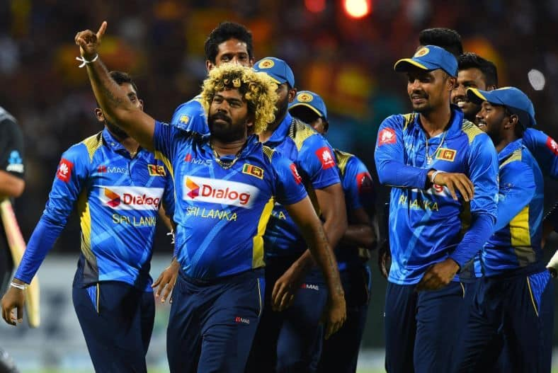 Sri Lanka cricket team will travel to Pakistan, ICC confirms Sri Lanka series in Pakistan, Sri Lanka cricketers refuse to visit Pakistan for security reasons, Sri Lanka cricketers refuse to visit Pakistan for security reasons for upcoming series, Lasith Malinga Angelo Mathews Dimuth Karunarate refuse to visit Pakistan for security reasons, Sri Lanka cricketers pull out of Pakistan tour, Sri Lanka team terror attack in Pakistan, Terror attack against Sri Lanka cricket team in Pakistan, International cricket in Pakistan