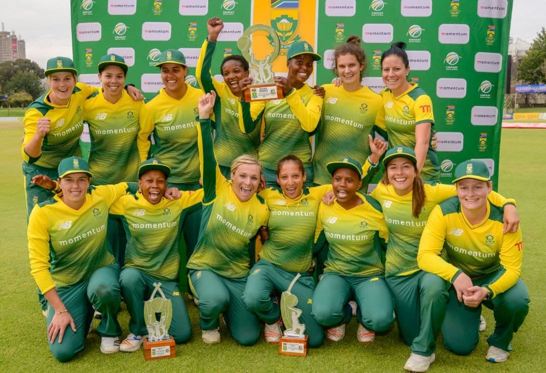 South Africa Women vs Indian Board President's Women XI Dream11Team - Check My Dream11Team, Best players list of SA-W vs BPXI-W, Indian Board President's Women XI Dream 11 Team Player List, South Africa Women Dream11Team Player List, Dream11Guru Tips, Online Cricket Tips South Africa Women vs Indian Board President's Women XI Tour Match, South Africa Women tour of India, Online Cricket Tips South Africa Women vs Indian Board President's Women XI Tour Match, South Africa Women tour of India.