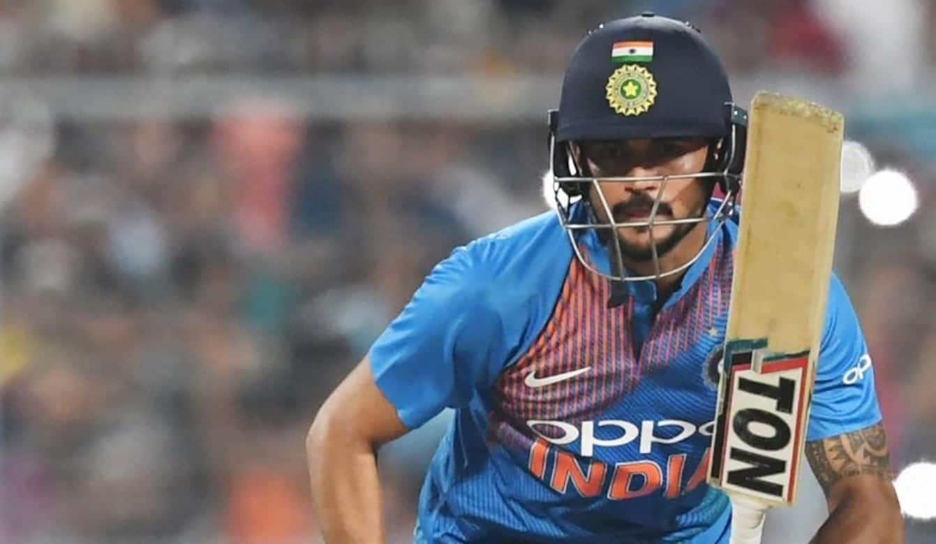 Manish Pandey, Shivam Dube Shine as India A Defeat South Africa A in 3rd Unofficial ODI to Take Take Unassailable Lead in 5-Match Series