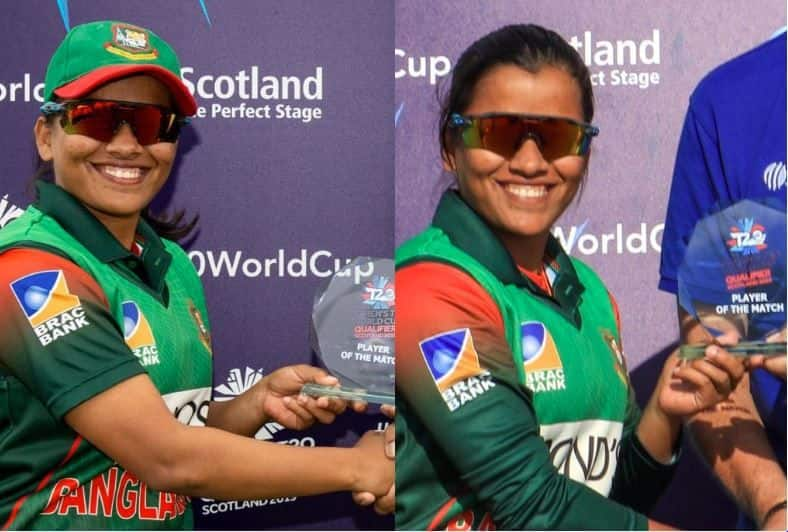 Dream11 Team Prediction and Tips ICC Women's T20 World Cup Qualifier 2019, SC-W vs BD-W Dream XI Predictions, Today Match Predictions, Today Match Tips, Scotland Women vs Bangladesh Women, Scotland Women vs Bangladesh Women Today's Match Playing xi, Today Match Playing xi, SC-W playing xi, ND-W playing xi, dream 11 guru tips, Dream XI Predictions for today's match, ICC Women's T20 World Cup Qualifier SC-W vs BD-W Match Predictions, online cricket betting tips, cricket tips online, dream11 team, my team11, dream11 tips, ICC Women's T20 World Cup Qualifier Dream11 Prediction, Cricket Tips And Predictions ICC Women's T20 World Cup Qualifier 2019