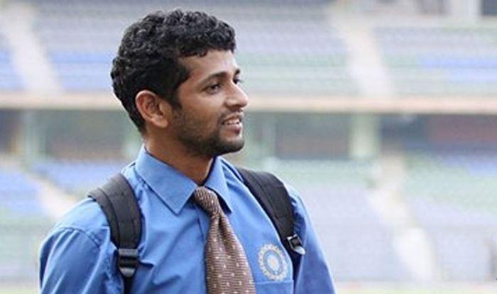 Amol Mazumdar, South Africa appoint Amol Mazumdar as batting coach, South Africa appoint Amol Mazumdar as batting coach for Test series against India, South Africa's Tour of India 2019, India vs South Africa 2019, India vs South Africa test series, IND vs SA,