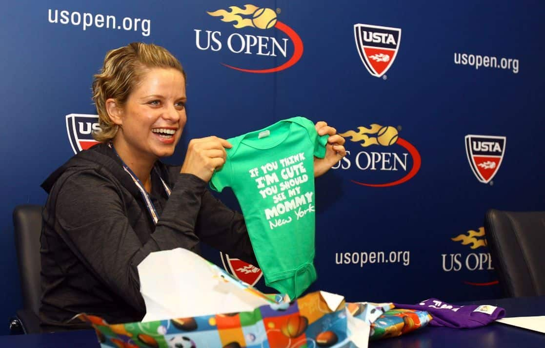 Kim Clijsters, World Tennis Association (WTA), US Open, Australian Open, Kim Clijsters to come out of retirement, Tennis star Kim Clijsters to make comeback again, Kim Clijsters to come out of retirement again, Kim Clijsters announces comeback in 2020, Kim Clijsters to comeback in 2020, Kim Clijsters to come out of retirement for second time, Kim Clijsters announces comeback to professional Tennis again