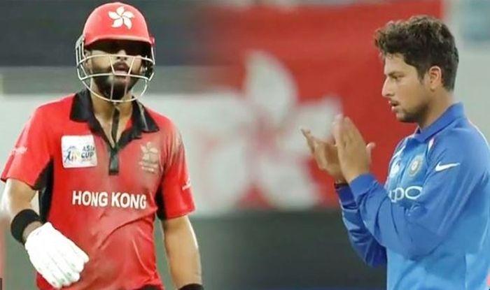 Hong Kong Cricket, Anshuman Rath Hong Kong cricketer, Anshuman rath leaves Hong Kong cricket to play in India, Hong Kong cricketer Anshuman Rath will now play for India, Anshuman Rath leaves Hong Kong cricket to play in IPL