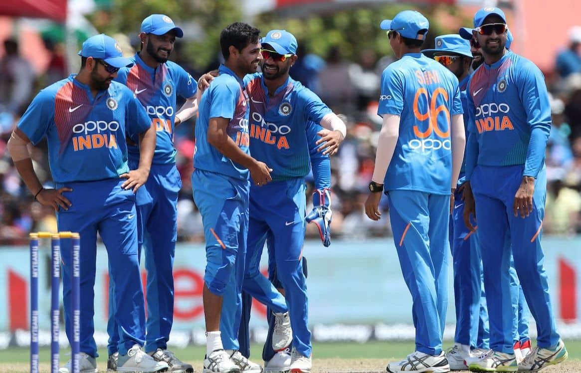 South Africa's Tour of India 2019, India vs South Africa T20 series, India vs South Africa 1st T2o preview, IND vs SA 1st T20I Preview, IND vs SA T20, ICC t20 World Cup 2020, India in ICC T20 World Cup, India to find perfect team for ICC T20 World Cup 2020, Virat Kohli, Ravi Shastri, Rishab Pant, Manish Pandey, Shreyas Iyer, Hardik Pandya, Kuldeep Yadav, Ravindra Jadeja,