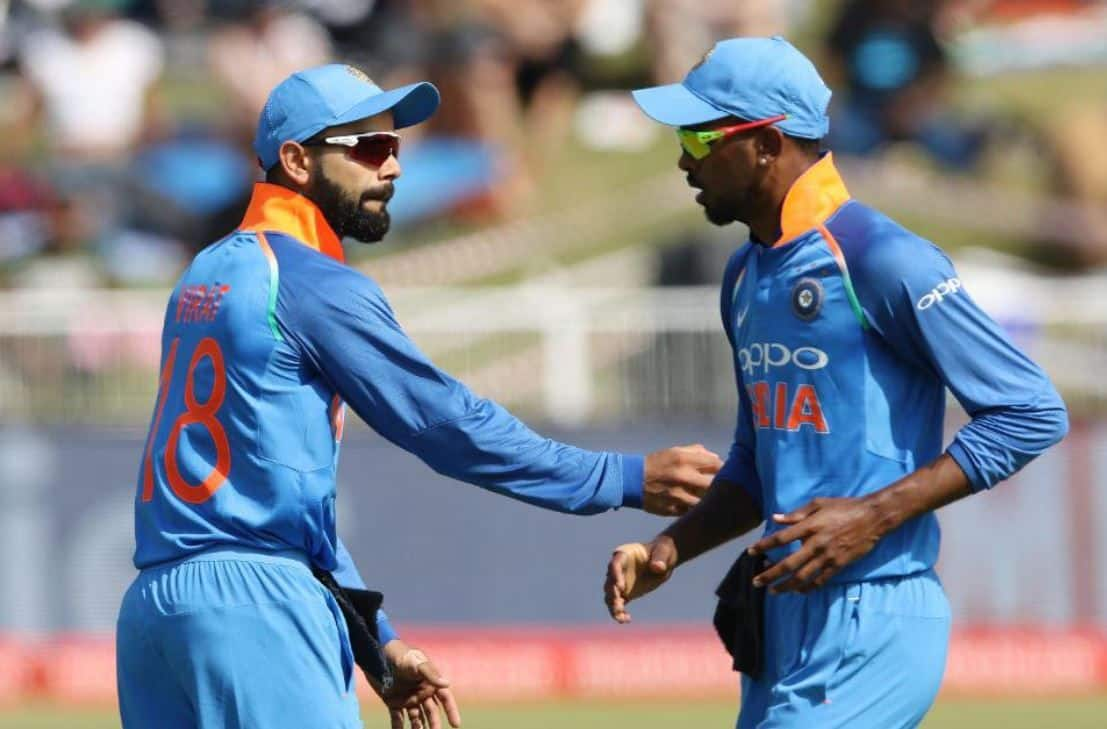 Live Score And Updates India vs South Africa, IND vs SA 2nd T20I, T20I Match live cricket score, IND vs SA live score, ball by ball commentary, IND vs SA Live Scorecard, IND vs SA T20I live streaming, IND vs SA scoreboard, India vs South Africa T20I Series, 2nd T20I Live cricket score and updates, live IND vs SA, live score, live scorecard, IND vs SA live, live score IND vs SA, live cricket updates IND vs SA, 1st T20I Live Cricket Updates, 2nd T20I IND vs SA live