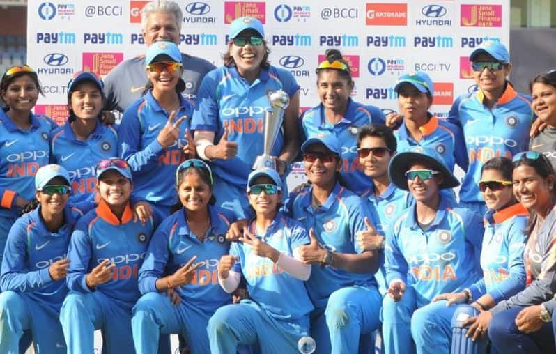 India Women Team Cricketer Was Approached For Spot Fixing, BCCI says India Women Team Cricketer Was Approached For Spot Fixing, Indian cricket team spot-fixing, Spot-fixing in cricket, cricket spot-fixing, Indian cricket spot-fixing, spot-fixing scandal, spot-fixing bookie,