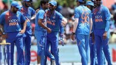 Chandigarh Police Refuse to Provide Security To IND, SA Cricketers Ahead of 2nd T20I