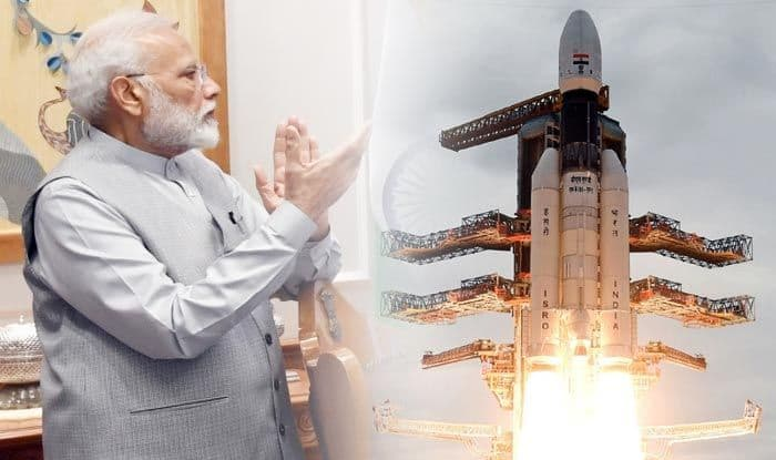 Chandrayaan-2 lander Vikram is scheduled for a powered-descent between 1:30 AM and 2:30 AM on Saturday, followed by the touchdown of the Lander, carrying rover Pragyan, between 5:30 AM and 6:30 AM. Explore More on Chandrayaan-2 at India.com