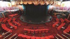Costa Cruises to Take You From Mumbai to Maldives This November Onward