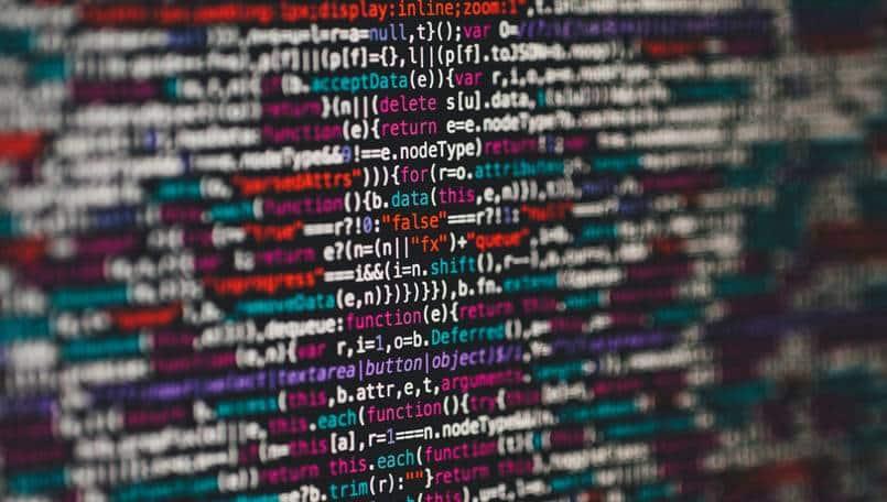 Data Security: A myth or reality?