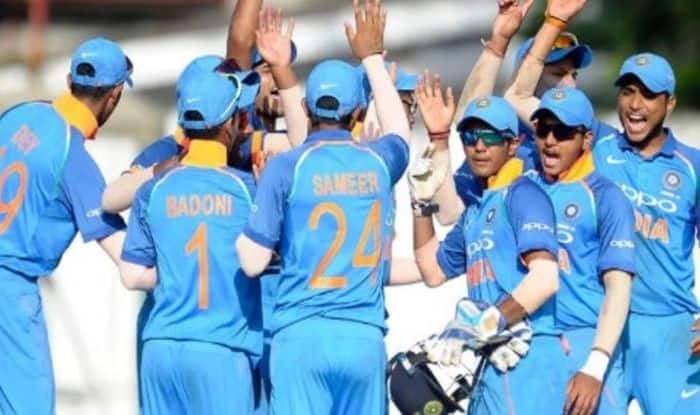 Dream11 Team Prediction and Tips U19 Asia Cup 2019, IN-Y vs BN-Y Dream11 Predictions, Today Match Predictions, Today Match Tips, India U19 vs Bangladesh U19, India U19 vs Bangladesh U19 Today's Match Playing xi, Today Match Playing xi, IN-Y playing xi, BN-Y playing xi, dream11 guru tips, Dream11 Predictions for today's match, ACC U19 Asia Cup 2019 IN-Y vs BN-Y Match Predictions, online cricket betting tips, cricket tips online, dream11 team, my team11, dream11 tips, ACC U19 Asia Cup 2019 Dream11 Prediction, Cricket Tips And Predictions ACC U19 Asia Cup 2019
