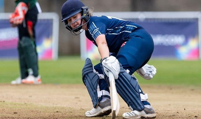 Dream11 Team Prediction and Tips ICC Womens T20 World Cup Qualifier 2019, SC-W vs NAM-W Dream XI Predictions, Today Match Predictions, Today Match Tips, Scotland Women vs Namibia Women, Scotland Women vs Namibia Women Today's Match Playing xi, Today Match Playing xi, SC-W playing xi, NAM-W playing xi, dream 11 guru tips, Dream11 Predictions for today's match, ICC Womens T20 World Cup Qualifier SC-W vs NAM-W Match Predictions, online cricket betting tips, cricket tips online, dream11 team, my team11, dream11 tips, ICC Women's T20 World Cup Qualifier Dream11 Prediction, Cricket Tips And Predictions ICC Women's T20 World Cup Qualifier 2019