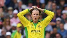 Queensland vs South Australia ODD Dream11 Team Prediction And Tips