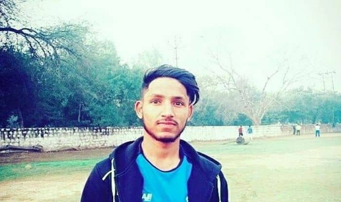 Dream11 Team Prediction and Tips U19 Asia Cup 2019, IN-Y vs SL-Y Dream11 Predictions, Today Match Predictions, Today Match Tips, India U19 vs Sri Lanka U19, India U19 vs Afghanistan U19 Today's Match Playing xi, Today Match Playing xi, IN-Y playing xi, SL-Y playing xi, dream11 guru tips, Dream11 Predictions for today's match, ACC U19 Asia Cup 2019 IN-Y vs SL-Y Match Predictions, online cricket betting tips, cricket tips online, dream11 team, my team11, dream11 tips, ACC U19 Asia Cup 2019 Dream11 Prediction, Cricket Tips And Predictions ACC U19 Asia Cup 2019.