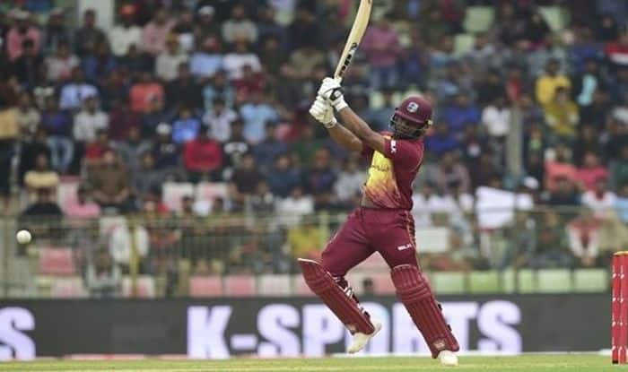 Dream11 Team Prediction and Tips Caribbean Premier League 2019, SKN vs BAR Dream11 Predictions, Today Match Predictions, Today Match Tips, St Kitts and Nevis Patriots vs Barbados Tridents, St Kitts and Nevis Patriots vs Barbados Tridents Today's Match Playing xi, Today Match Playing xi, SKN playing xi, BAR playing xi, dream11 guru tips, Dream11 Predictions for today's match, Caribbean Premier League 2019 SKN vs BAR Match Predictions, online cricket betting tips, cricket tips online, dream11 team, my team11, dream11 tips, Caribbean Premier League 2019 Dream11 Prediction, Cricket Tips And Predictions Caribbean Premier League 2019.