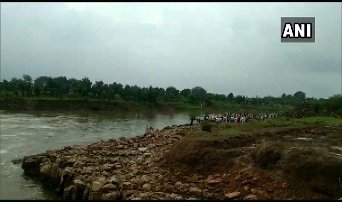 MP: Three Drowned in Newaj River Near Shajapur, Rescue Ops Underway