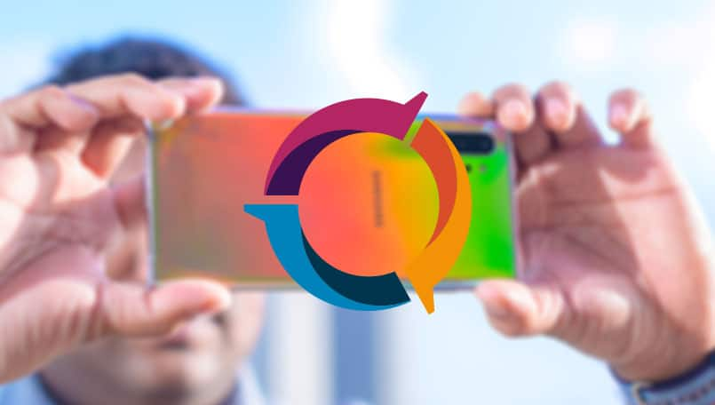 DxOMark revamps its smartphone camera rankings; introduces two new tests