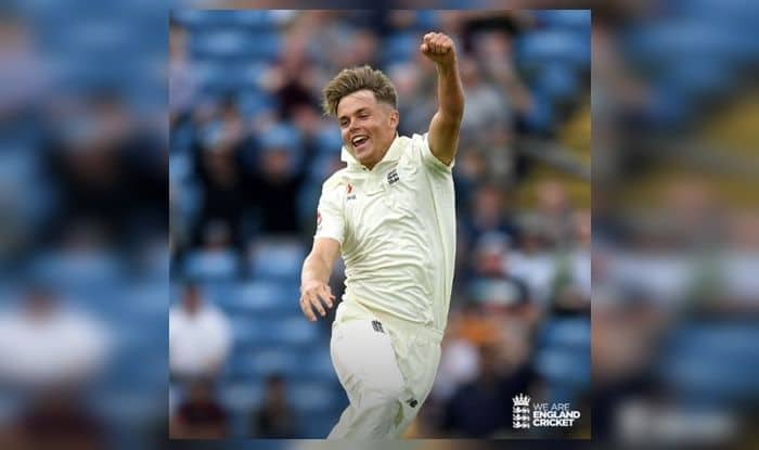 Ashes: Jason Roy Dropped, Sam Curran Named in England XI For 5th Test, England announce squad, England Cricket Team, Kennington Oval