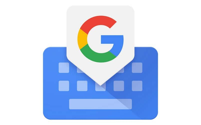 Google Gboard 8.7.2 Beta introduces more keyboard height options and handwriting speed