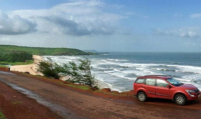 Ratnagiri: Maharashtra's Coastal Paradise