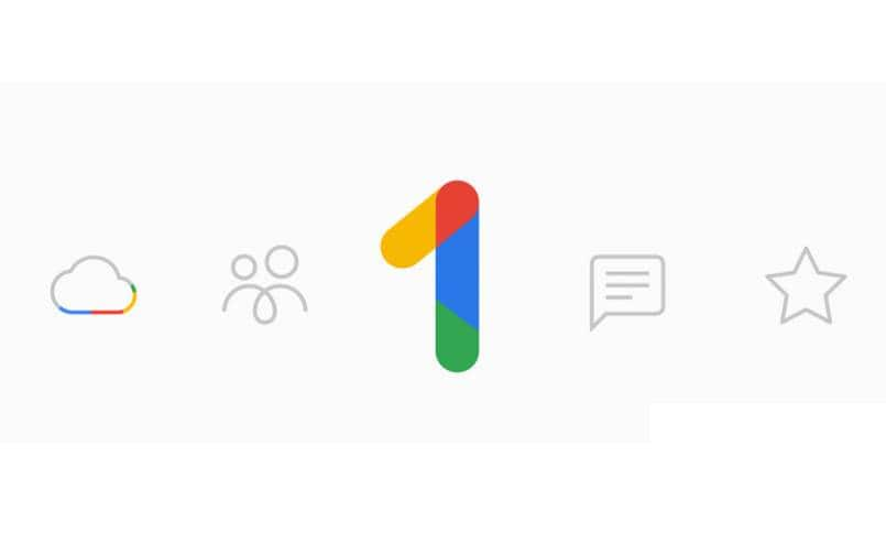 Google One now supports automatic backup for Android smartphones
