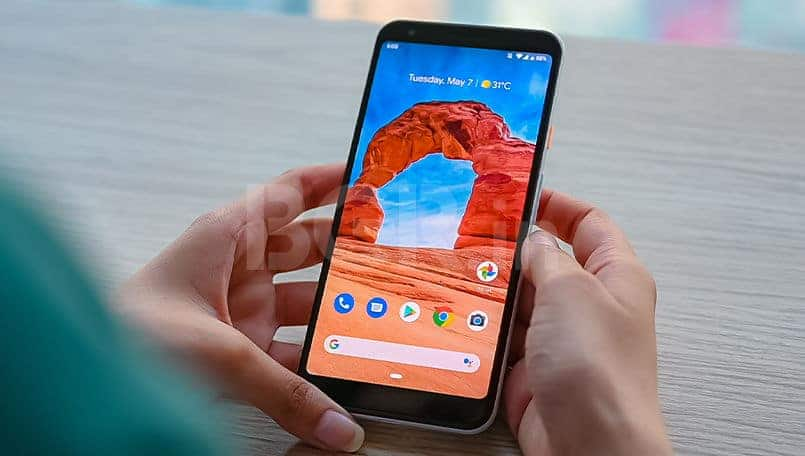 Google will finally allow Pixel users to customize their device with Pixel Themes: Report