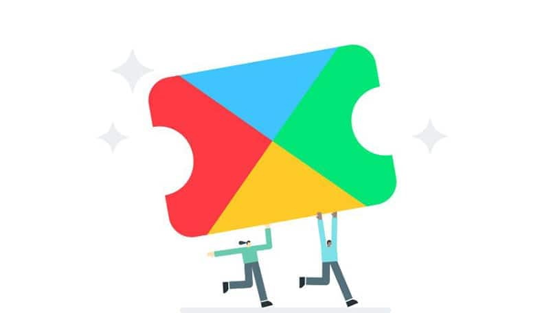 Google launches Play Pass with 350 games and apps to counter Apple Arcade