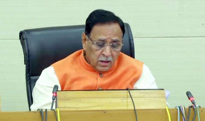 Gujarat Govt Provides Relief to Commuters, Introduces New Traffic Rules | Check Details