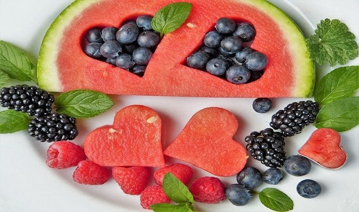 World Heart Day 2019: Eat These Food to Keep Heart Ailments at Bay