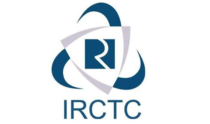 Indian Railway Catering and Tourism Corporation, IRCTC, Ticket fare, E-tickets