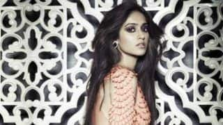 Ileana D'Cruz Wants a House by Seafront But She 'Needs to Earn More Money to Afford This Dream'