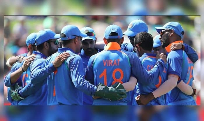 India vs South Africa 2019 Full Schedule, Ind vs SA Teams Squad, Ind vs SA match timings in IST, When and Where to watch Ind vs SA T20 match live, India vs South Africa Live Streaming Details, Ind vs SA T20I match Fixtures, Ind vs SA T20 Schedule, South Africa tour of India 2019