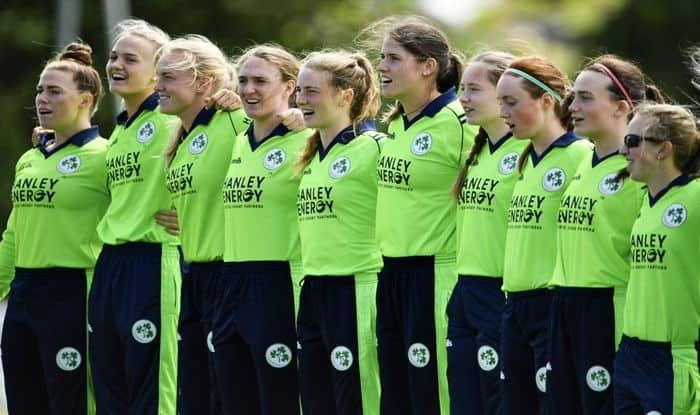 Dream11 Team Prediction and Tips ICC Womens T20 World Cup Qualifier 2019, IR-W vs TL-W Dream XI Predictions, Today Match Predictions, Today Match Tips, Ireland Women vs Thailand Women, Ireland Women vs Thailand Women Today's Match Playing xi, Today Match Playing xi, IR-W playing xi, TL-W playing xi, dream 11 guru tips, Dream XI Predictions for today's match, ICC Womens T20 World Cup Qualifier IR-W vs TL-W Match Predictions, online cricket betting tips, cricket tips online, dream11 team, my team11, dream11 tips, ICC Womens T20 World Cup Qualifier Dream11 Prediction, Cricket Tips And Predictions ICC Womens T20 World Cup Qualifier 2019 .