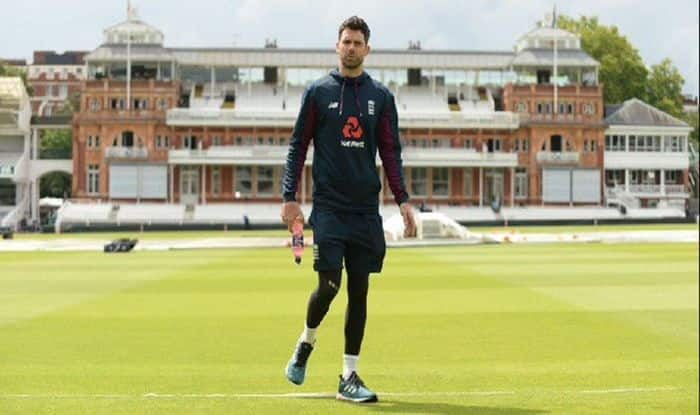 James Anderson, James Anderson plans to try Vegan Diet, James Anderson wants to prolong career for England, James Anderson aims to return to top of Bowler Rankings, James Anderson Vegan Diet, Vegan Diet, Anderson plans to prolong England Cricket Career, Ashes 2019, James Anderson on Steve Smith, James Anderson ICC Test Bowler Rankings, James Anderson on Australia Pacers, England Cricket Team, Cricket News, James Anderson, James Anderson plans to try Vegan Diet, James Anderson wants to prolong career for England, James Anderson aims to return to top of Bowler Rankings, James Anderson Vegan Diet, Vegan Diet, Anderson plans to prolong England Cricket Career, Ashes 2019, James Anderson on Steve Smith, James Anderson ICC Test Bowler Rankings, James Anderson on Australia Pacers, England Cricket Team, Cricket News, James Anderson, James Anderson plans to try Vegan Diet, James Anderson wants to prolong career for England, James Anderson aims to return to top of Bowler Rankings, James Anderson Vegan Diet, Vegan Diet, Anderson plans to prolong England Cricket Career, Ashes 2019, James Anderson on Steve Smith, James Anderson ICC Test Bowler Rankings, James Anderson on Australia Pacers, England Cricket Team, Cricket News, James Anderson diet, James Anderson gym schedule