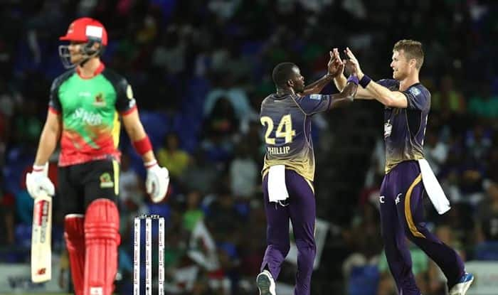 Dream11 Team Prediction and Tips Caribbean Premier League 2019, BAR vs TKR Dream11 Predictions, Today Match Predictions, Today Match Tips, Barbados Tridents vs Trinbago Knight Riders, Barbados Tridents vs Trinbago Knight Riders Today's Match Playing xi, Today Match Playing xi, BAR playing xi, TKR playing xi, dream11 guru tips, Dream11 Predictions for today's match, Caribbean Premier League 2019 BAR vs TKR Match Predictions, online cricket betting tips, cricket tips online, dream11 team, my team11, dream11 tips, Caribbean Premier League 2019 Dream11 Prediction, Cricket Tips And Predictions Caribbean Premier League 2019
