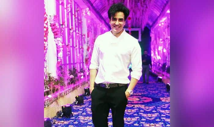 Bigg Boss 13: Karan Oberoi Who Was Accused of Rape And Extortion, May Participate in The Show