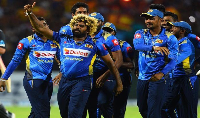 Sri Lanka Cricket Team, Terror Attack in Cricket, Sri Lanka Receives Terror Attack Warning, Pakistan vs Sri Lanka 2019, Sri Lanka tour of Pakistan 2019, Sri Lanka Cricket Team Receives Terror Threat Ahead of Pakistan Tour, Sri Lanka's cricket board, Lasith Malinga, SL vs PAK ODI Series, Terror warning for Sri Lanka cricket team, Cricket Team