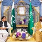 You Will be Flying to US on my Special Aircraft: Saudi Offers Imran Khan Private Jet